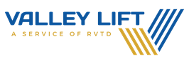 RVTD Accessible Transportation Department